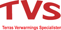 Terrasverwarmers Logo