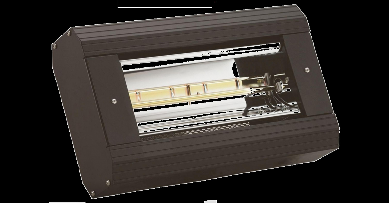 Type TVS HLQ 15 ULG