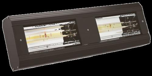 Type TVS HLQ-S 30 ULG