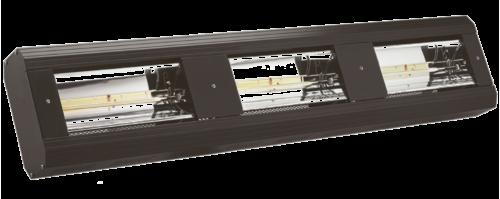 Type TVS HLQ 45 LG