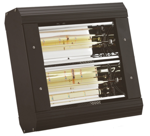 Type TVS HLQ-S 40 ULG