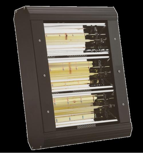 Type TVS HLQ-S 60 ULG